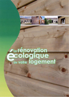 couverture rénovation ecolo